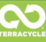 Davies Veterinary Specialists Sustainability newsletter autumn winter 20 Terracycle logo